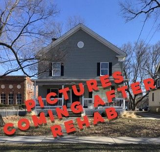 Photo of 129 N Main St Ste 100, Oberlin, OH 44074