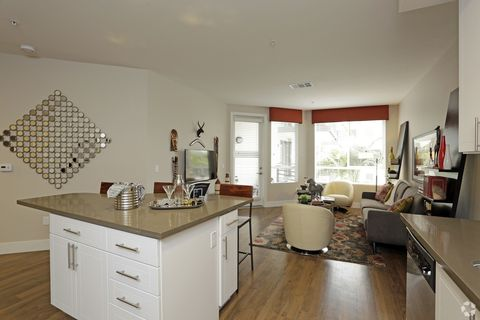 Kearny Mesa San Diego Ca Apartments For Rent Realtorcom