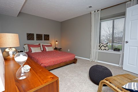 Photo of 1000 Glenridge Dr, Louisville, KY 40242