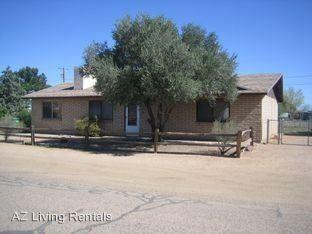 3335 E Leroy Ave, Kingman, AZ 86409
