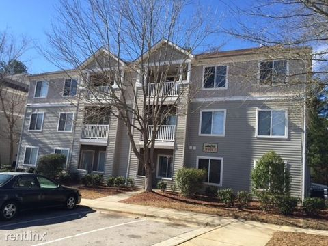 1221 University Ct, Raleigh, NC 27606
