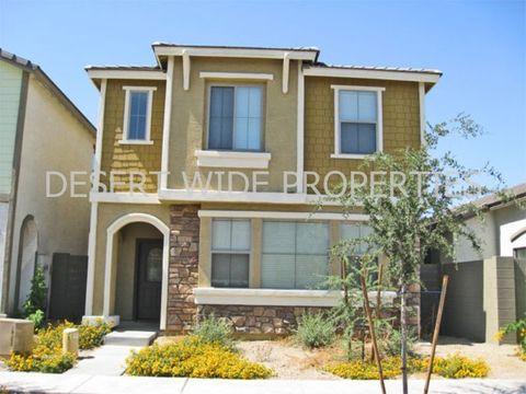 4362 E Selena Dr, Phoenix, AZ 85050