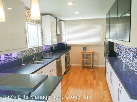 Photo of 9832 Stearns Ave, Oakland, CA 94605