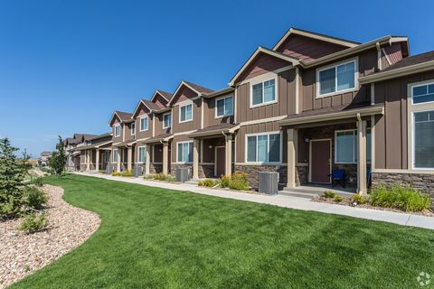 Photo of 8150 W 12th St, Greeley, CO 80634