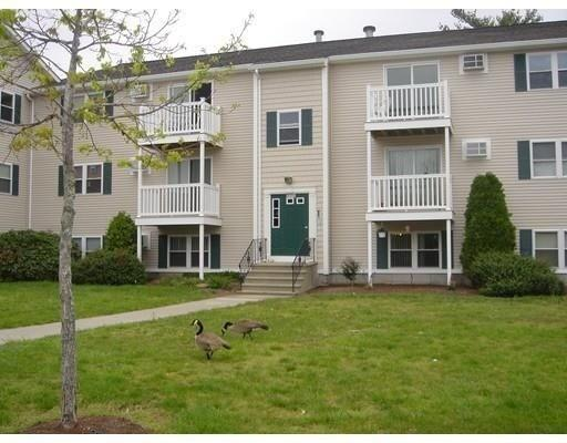 New Bedford Ma Apartments For Rent