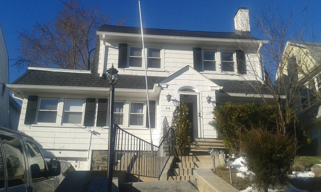 Rooms For Rent In Port Chester Ny