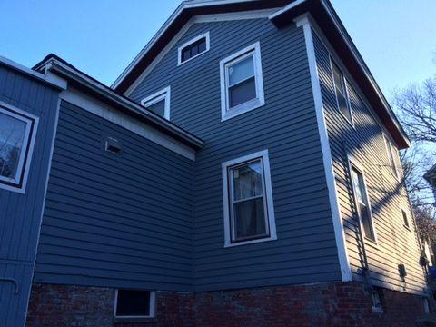 67 Highland Ave  Waterbury  CT 06708. Waterbury  CT Apartments for Rent   realtor com