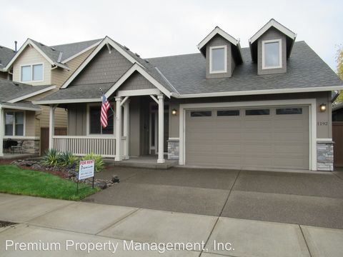 Apartments Near Mcminnville Or