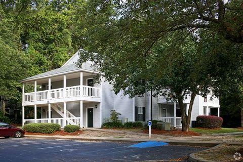 600 Victory Garden Dr, Tallahassee, FL 32301