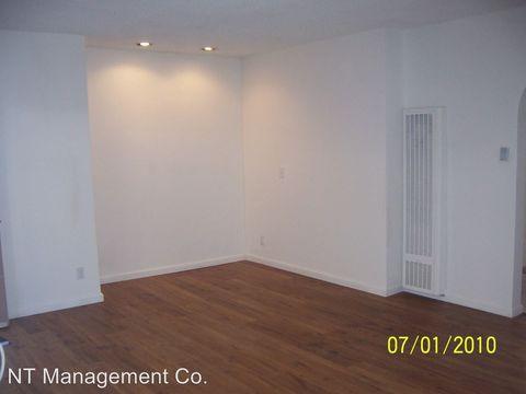 Photo of 12236 Pacific Ave Apt 6, Los Angeles, CA 90066