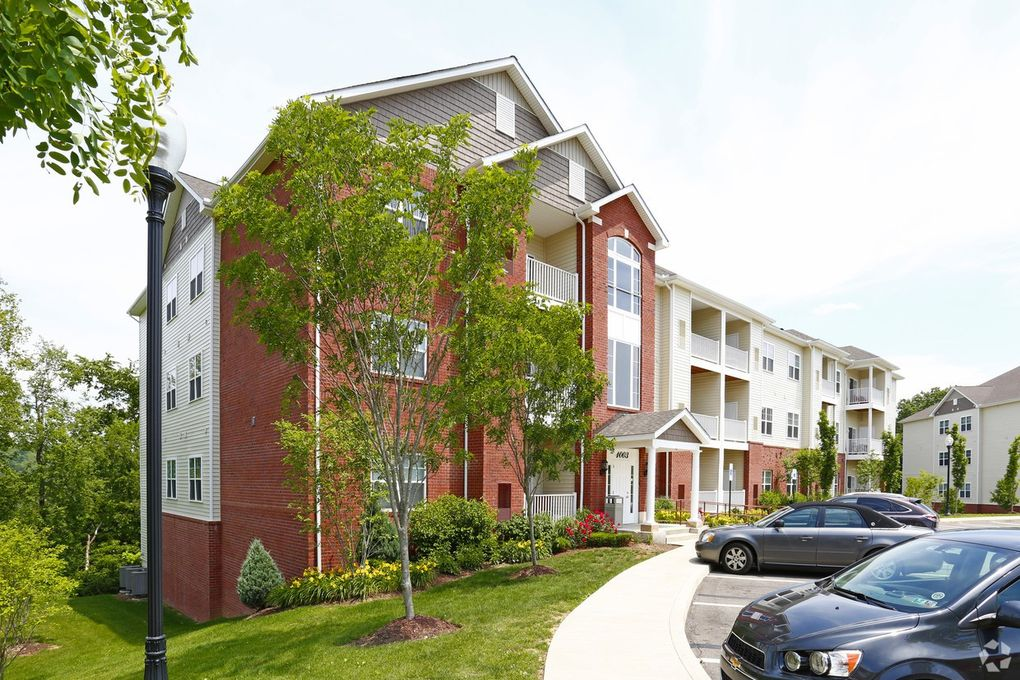 Murrysville Apartments For Rent