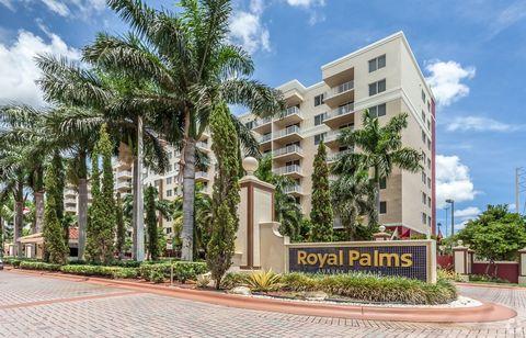 Photo of 7707 Nw 7th St, Miami, FL 33126