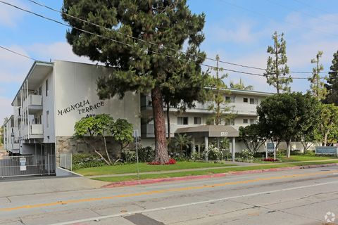 Photo of 5727 Magnolia Ave, Whittier, CA 90601