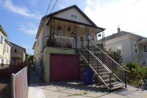 Photo of 1028 B Eagle Ave, Alameda, CA 94501