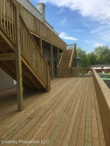 Photo of 324 W 5th Ave, Minong, WI 54859