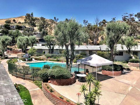 Photo of 4100 Harrison Canyon Rd, San Bernardino, CA 92404