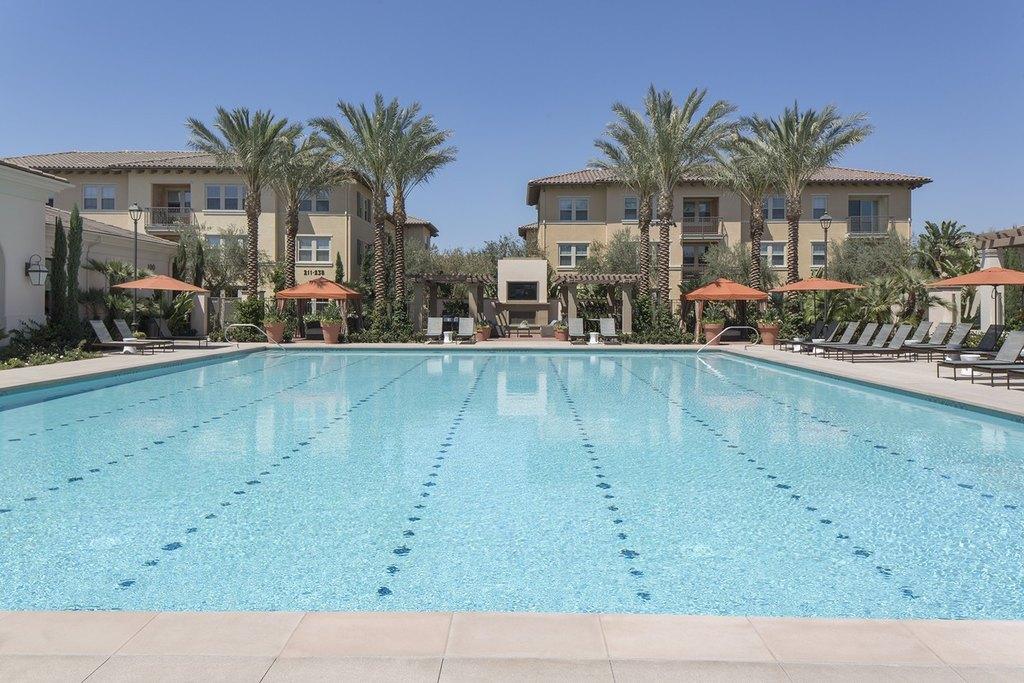 Portola Springs Elementary in Irvine, CA - realtor com®