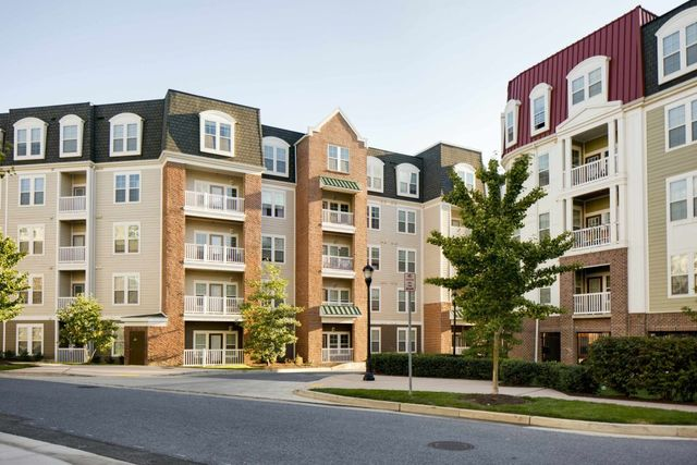 913 Southerly Rd, Towson, MD 21204 - realtor.com®