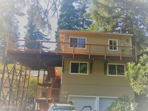 Photo of 16012 Drake Rd # 1, Guerneville, CA 95446