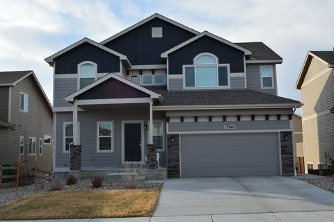 Photo of 17944 White Marble Dr, Monument, CO 80132