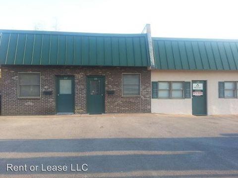 113 South Blvd, Sevierville, TN 37862