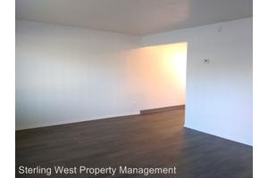 Luxury Apartments For Rent in Medford OR - Move.com Luxury ...