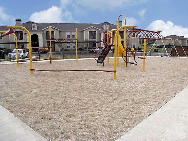 Killeen Isd Early College High School in Killeen, TX - realtor.com®