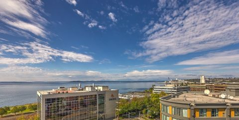 Awe Inspiring Lower Queen Anne Seattle Wa Apartments For Rent Realtor Com Interior Design Ideas Clesiryabchikinfo