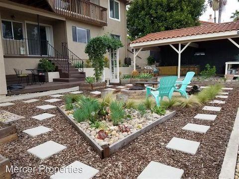 4675 Munroe St # 2, San Diego, CA 91942