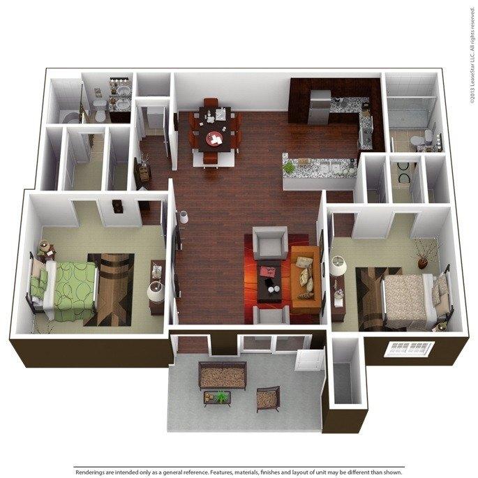 Club Torrey Pines 12646 Torrey Bluff Dr Apartment For Rent Doorsteps Com