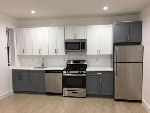 Elmont, NY Dog Friendly Apartments for Rent - realtor com®
