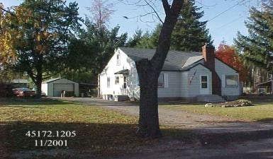 Photo of 901 N Locust Main Rd Fl 1, Spokane Valley, WA 99206