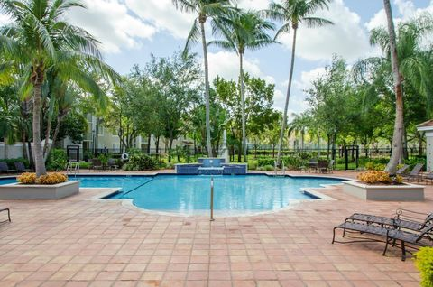 Photo of 5400 Lyons Rd, Coconut Creek, FL 33073