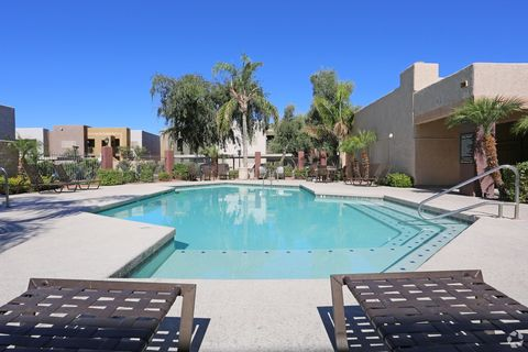 Photo of 1333 N Dysart Rd, Avondale, AZ 85323