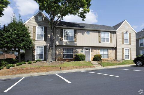 1202 Wexford Hills Pkwy Se, Smyrna, GA 30080