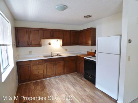Photo of 1495 S 200 E, Salt Lake City, UT 84115