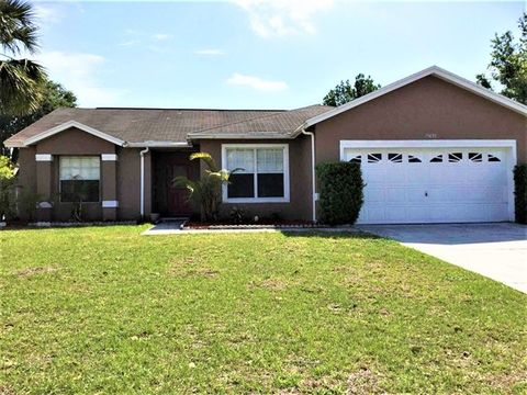 Photo of 15430 Greater Groves Blvd, Clermont, FL 34714