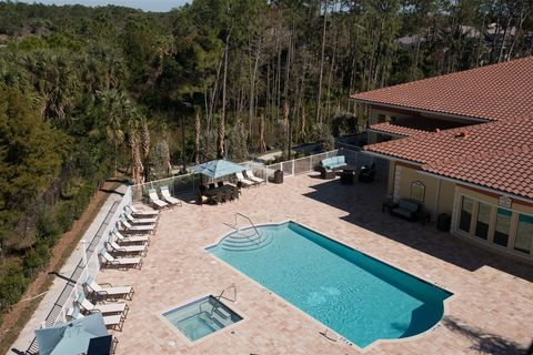 Photo of 3511 Vanderbilt Beach Rd, Naples, FL 34109