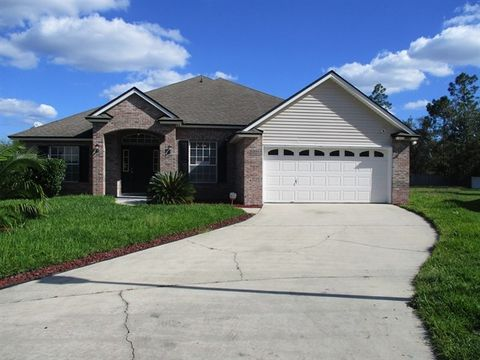 Photo of 7253 Michael Ter, Jacksonville, FL 32222