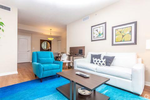 6620 sw 57th ave miami fl 33143. beautiful ideas. Home Design Ideas