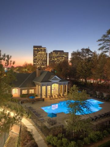 Photo of 1265 Mount Vernon Hwy, Atlanta, GA 30338