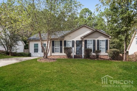 Photo of 216 Amber Chase Ct, Lexington, SC 29073