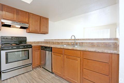8513 N 69th Ave, Peoria, AZ 85345