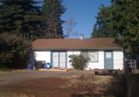 Photo of 311 Alva Park Dr, Eugene, OR 97402
