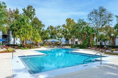 Photo of 1000 Palm Place Dr Ne, Palm Bay, FL 32905
