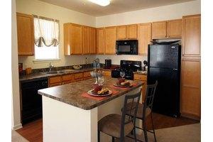 apartments for rent in neptune nj move com apt rentals in neptune