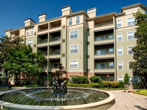 Photo of 1401 W Paces Ferry Rd Nw, Atlanta, GA 30327