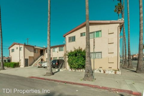 Photo of 8419 8425 S Western Ave, Los Angeles, CA 90047