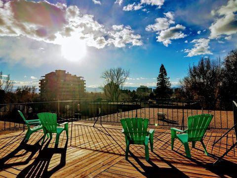 Photo of 925-995 Humboldt St, Denver, CO 80218