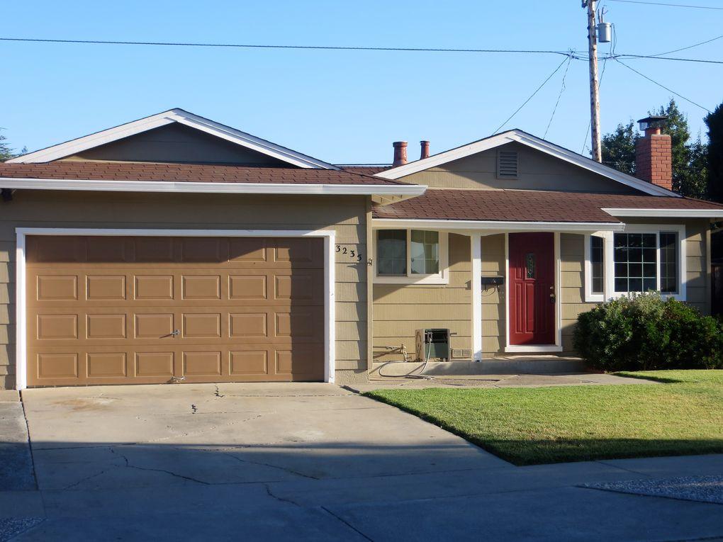 3235 tulipwood ln san jose ca 95132 for Garage door repair san jose ca